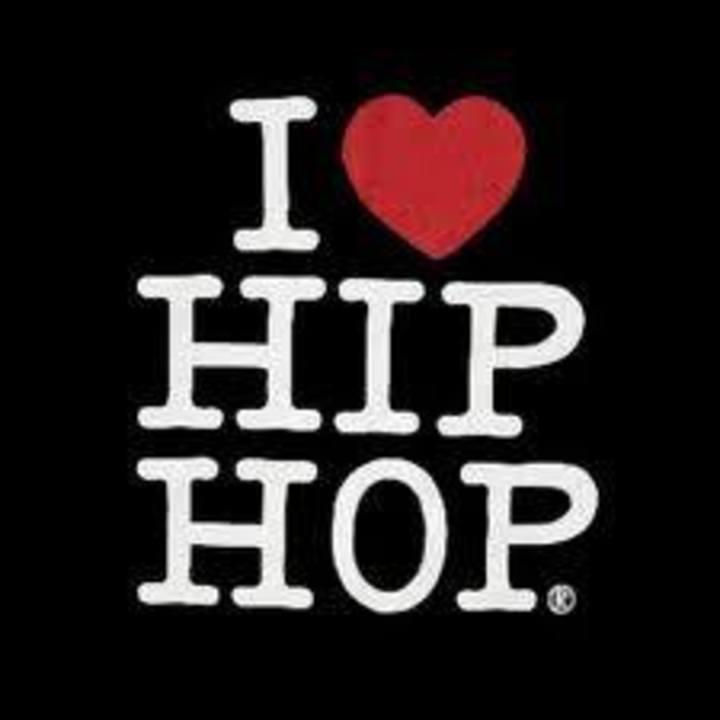 Hip Hop Tour Dates