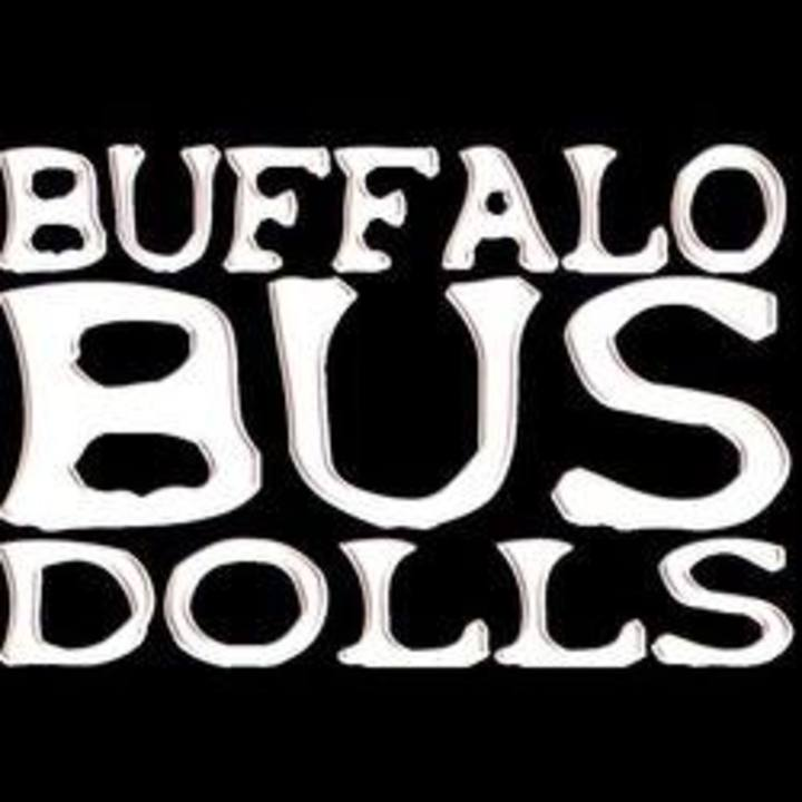 Buffalo Bus Dolls Tour Dates