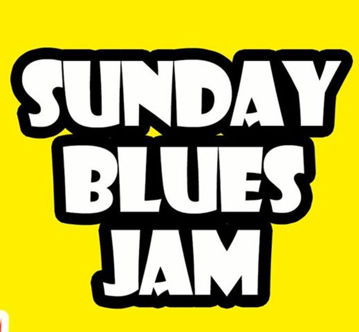 Cooley Lake Inn Sunday Blues and BBQ Tour Dates