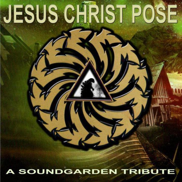 Soundgarden Tribute Band Tour Dates