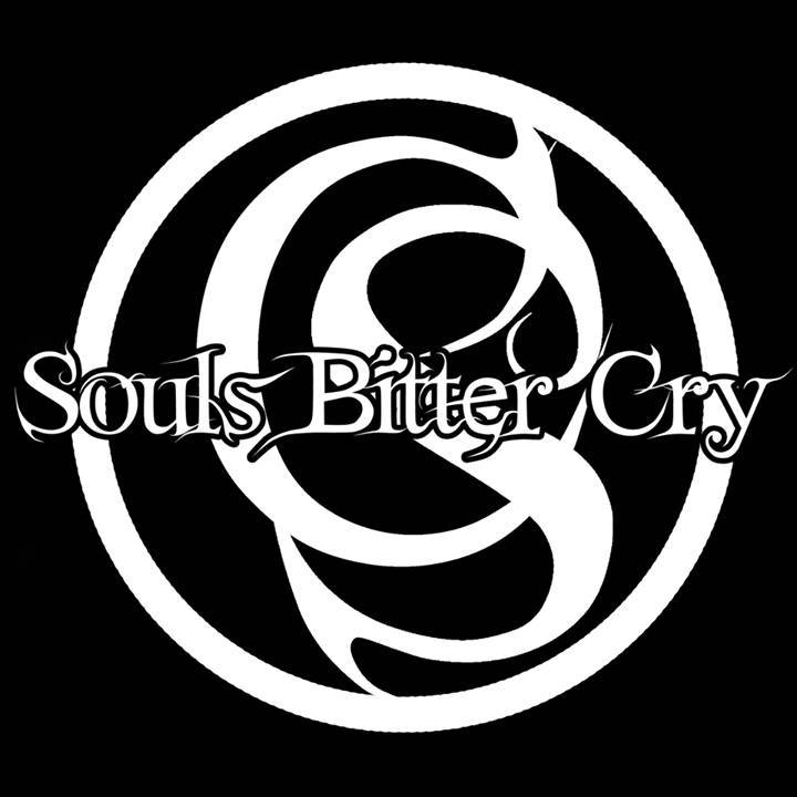 Souls Bitter Cry Tour Dates