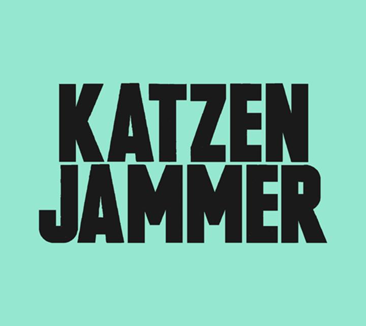 Katzenjammer @ MAFZ Erlebnispark Paaren - Schönwalde-Glien, Germany