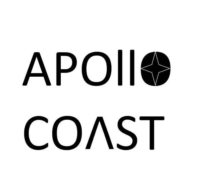 Apollo Coast Tour Dates