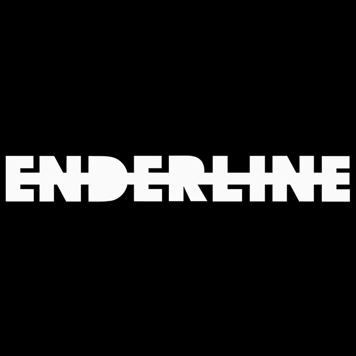 Enderline Tour Dates