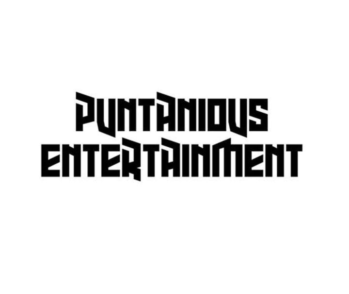 Puntanious Entertainment Tour Dates
