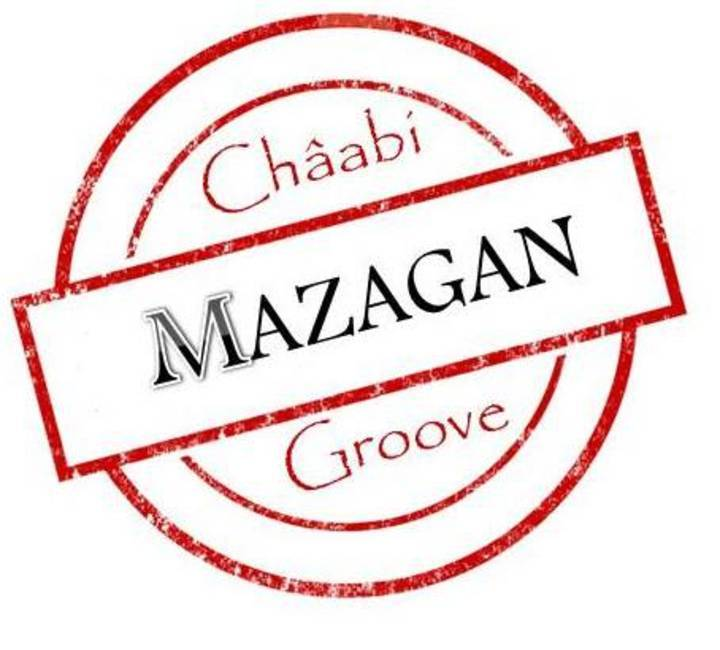 mazagan Tour Dates