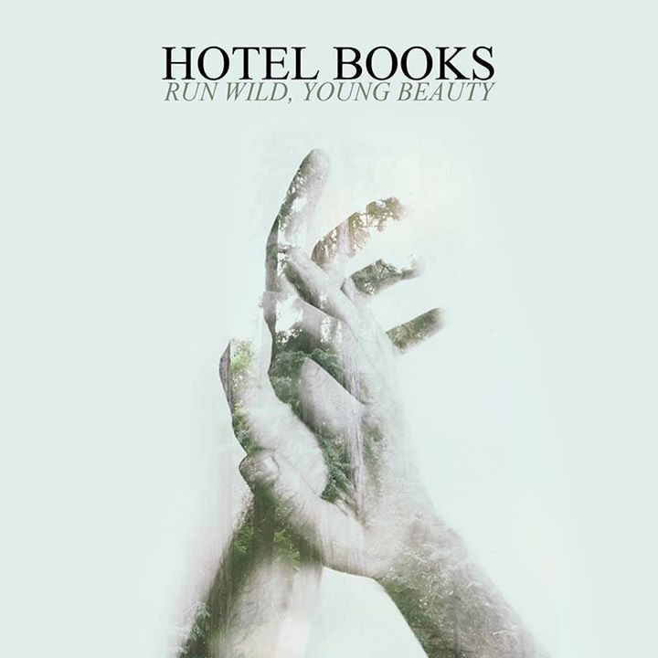 Hotel Books @ Mud & Water - Baton Rouge, LA