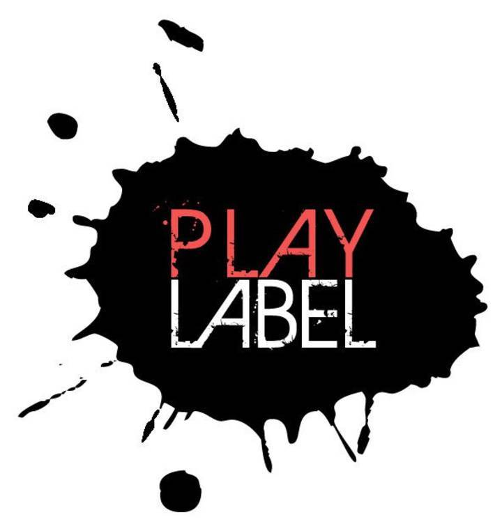 Play Label's DJ Fan Page Tour Dates