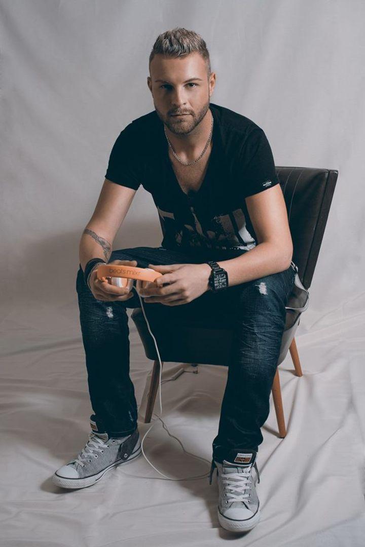 DJ Fabio Valenza Tour Dates
