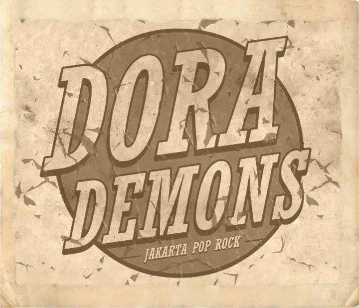Dorademons Tour Dates