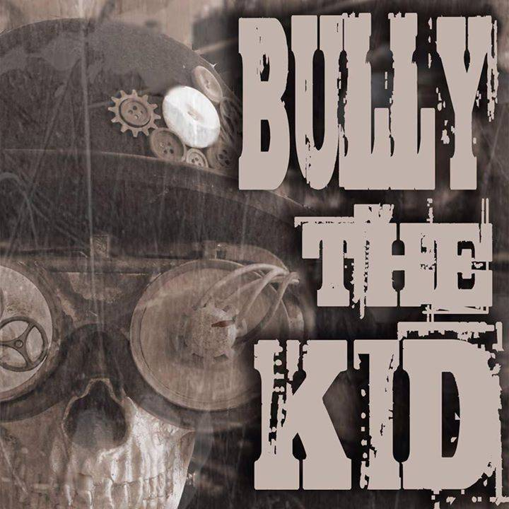Bully the Kid Tour Dates