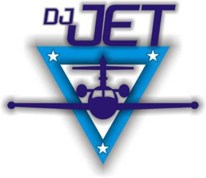 DJ Jet Boado Tour Dates
