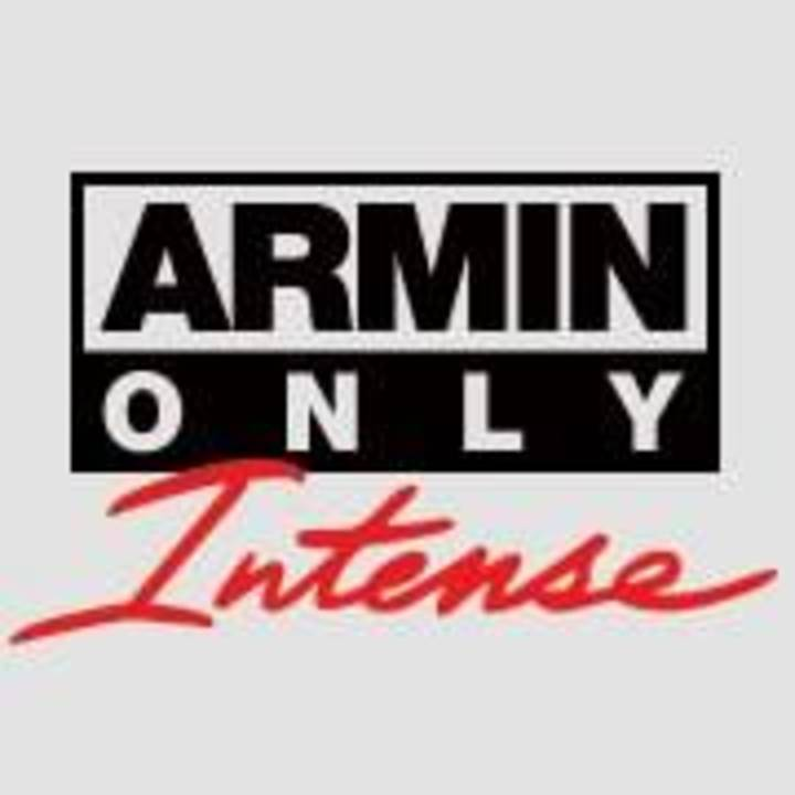 Armin Only Tour Dates