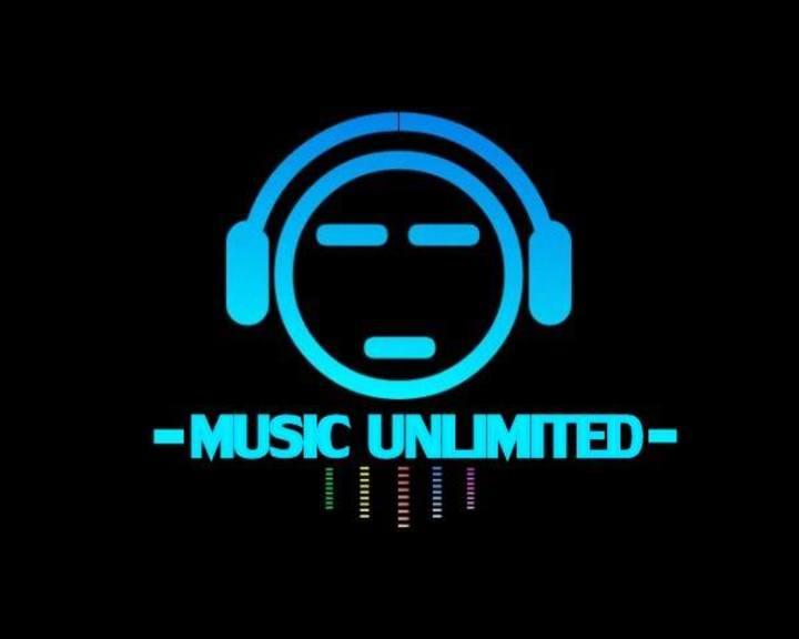 Music Unlimited Tour Dates