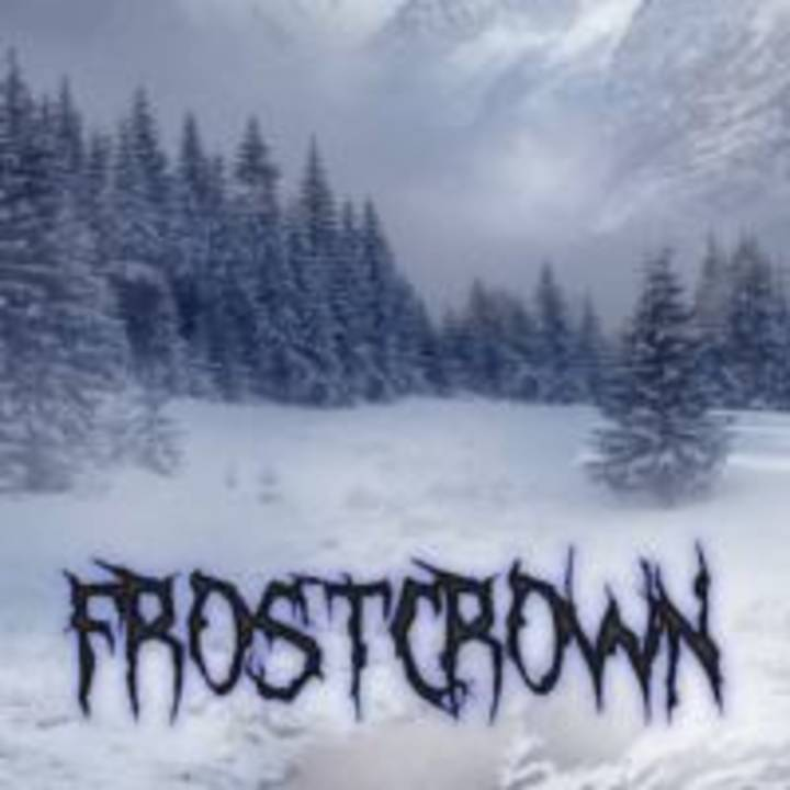Frostcrown Tour Dates