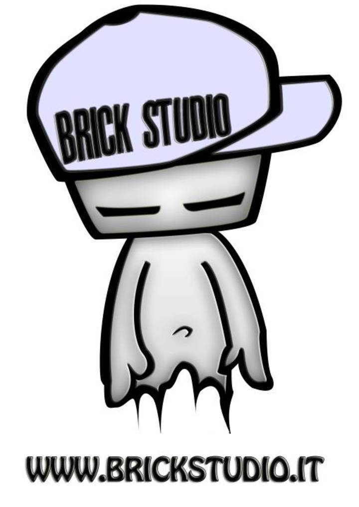 Brickmaking Studio Rec Tour Dates