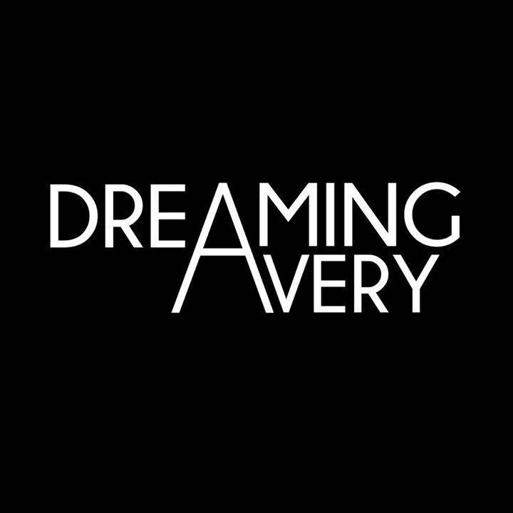Dreaming Avery Tour Dates