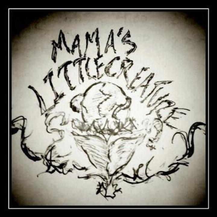 Mama's Little Creature Tour Dates