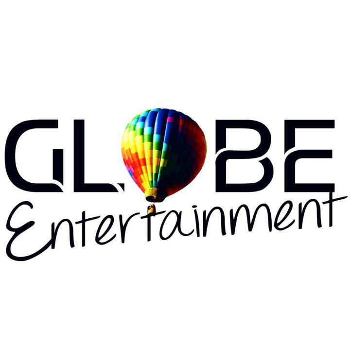 globe Tour Dates
