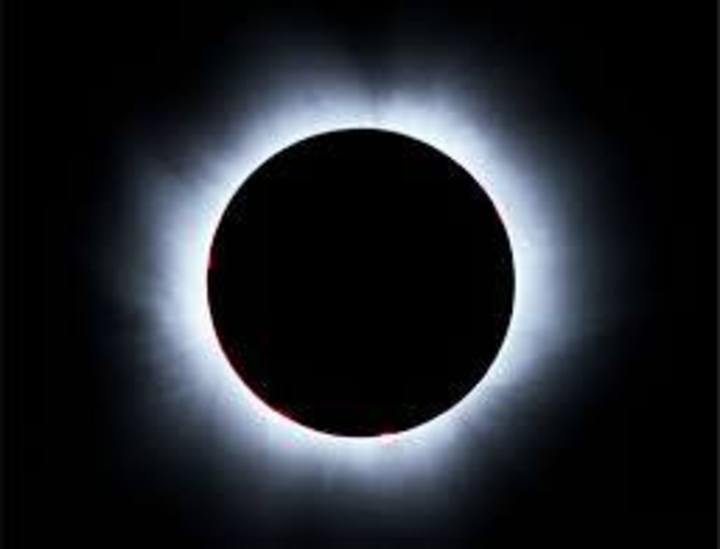 Black Moon Shine Tour Dates