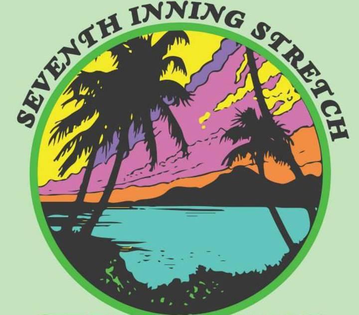 Seventh Inning Stretch Tour Dates
