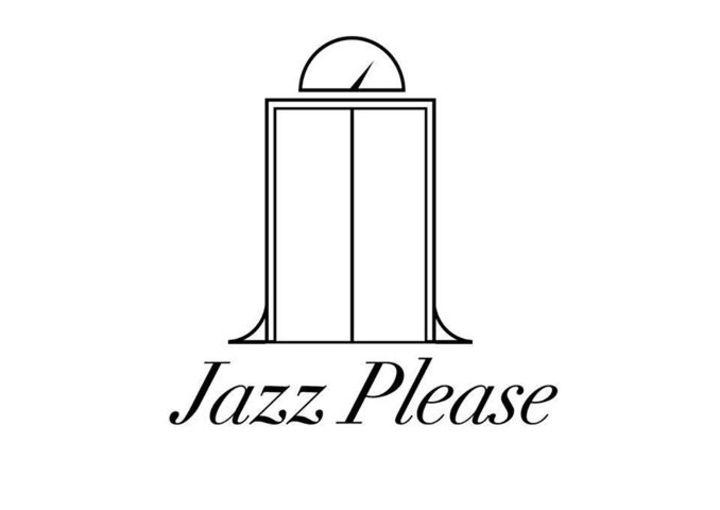 Jazz Please Tour Dates