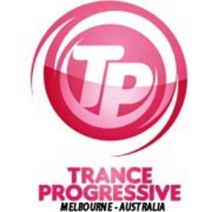 Trance & Progressive Melbourne Tour Dates
