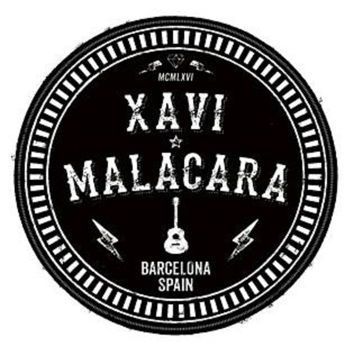 Xavi Malacara Tour Dates