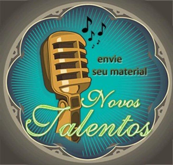 Novos Talentos @ Teatro Municipal Rivoli - Porto, Portugal