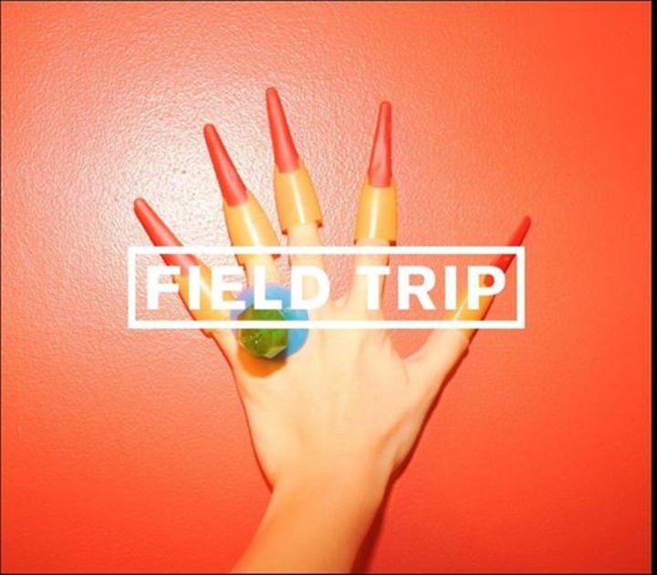 Field Trip @ The Earl - Atlanta, GA