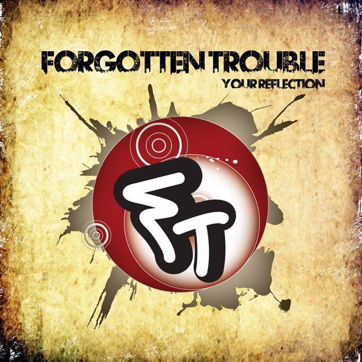 Forgotten Trouble Tour Dates