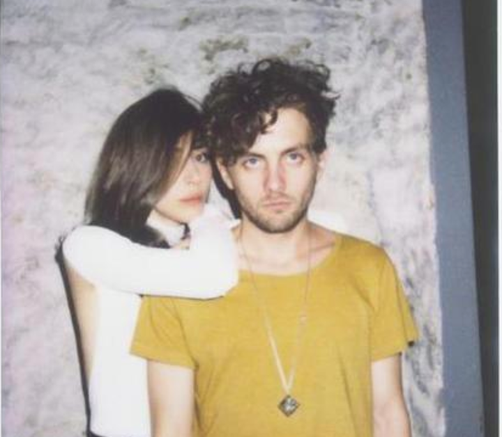 Chairlift Tour Dates