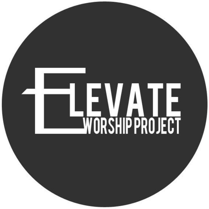 Elevate Worship Tour Dates