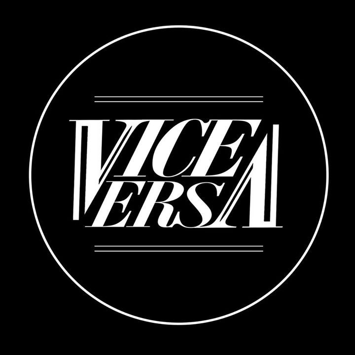 Vice Versa @ North Tahoe Regional Park - Tahoe Vista, CA