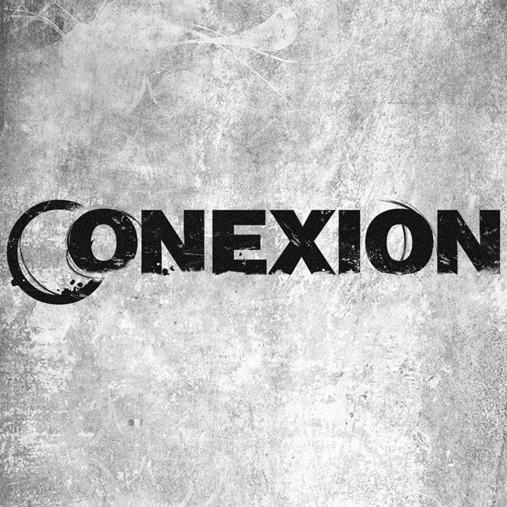 Conexion Tour Dates