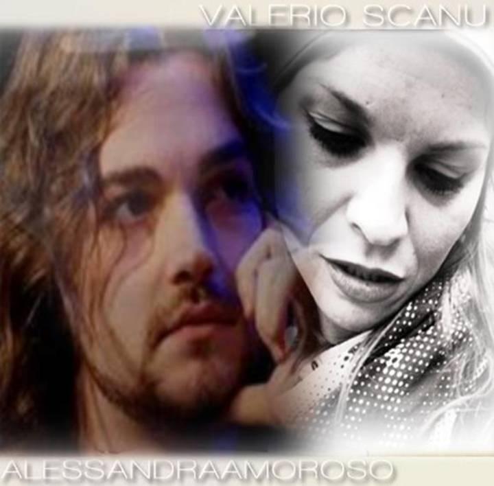 Pagina Ufficiale Valerio Scanu & Alessandra Amoroso Tour Dates