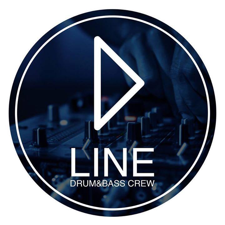 D-Line Tour Dates