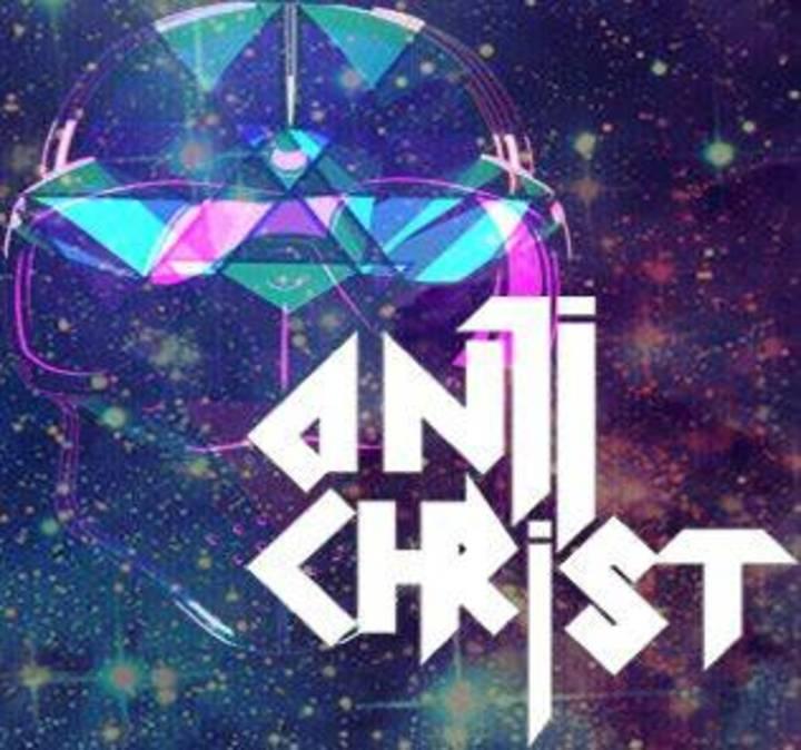 Antichrist Tour Dates
