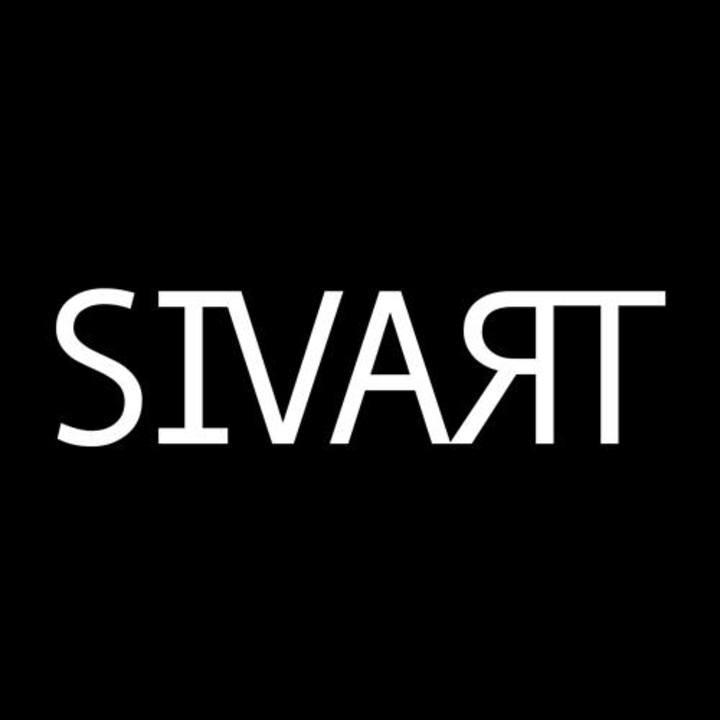 Sivart Tour Dates