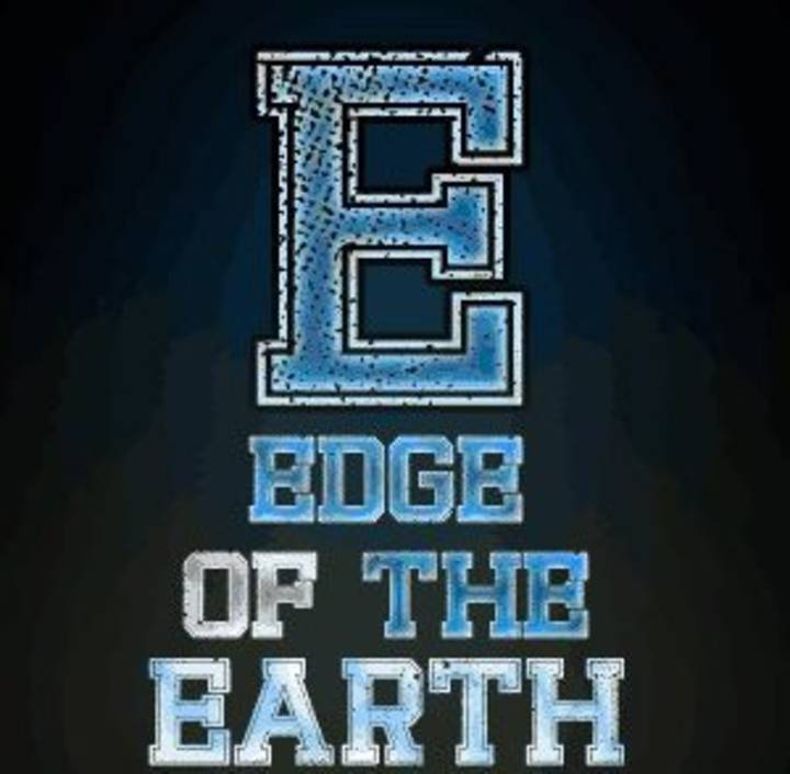 Edge of the Earth Tour Dates