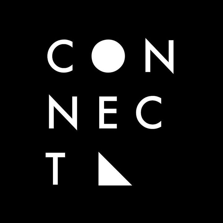 Connect Tour Dates