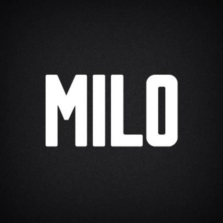 Trupa Milo Tour Dates