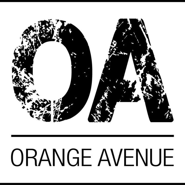 Orange Avenue @ Plaza 'LIVE' - Orlando, FL