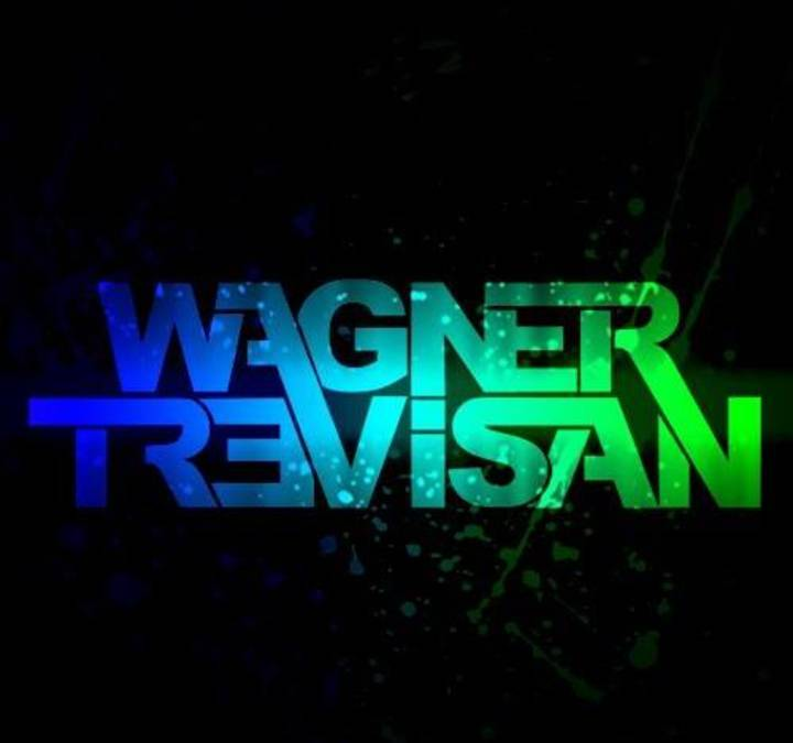 DJ Wagner Trevisan Tour Dates