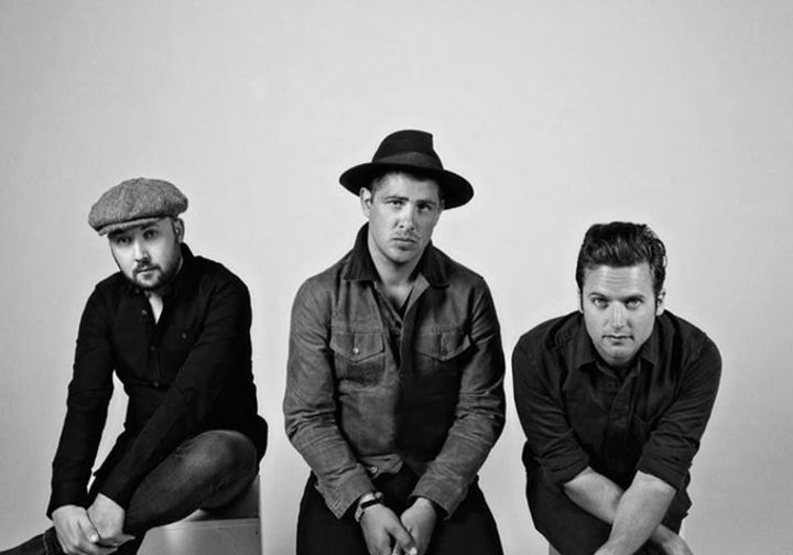 augustines @ The Lexington - London, United Kingdom
