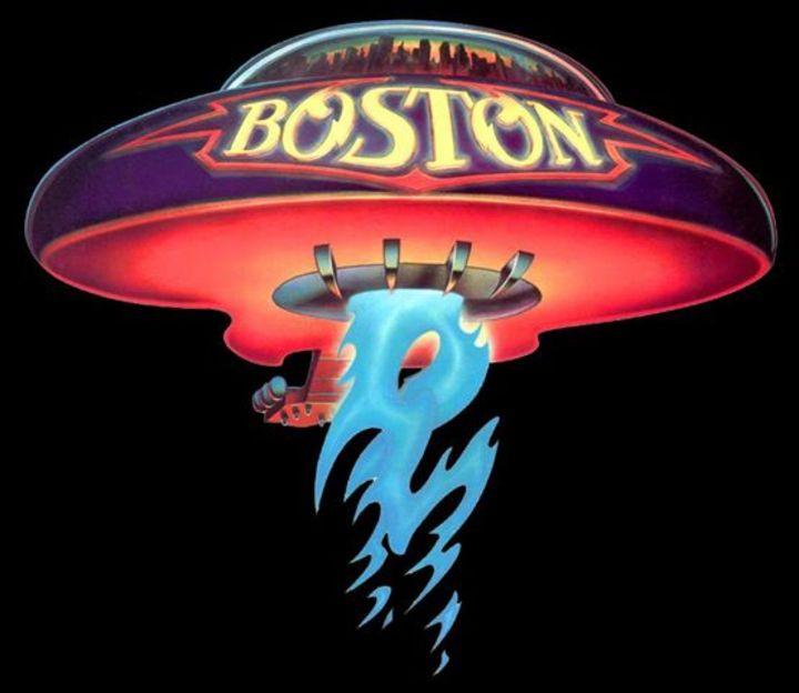 Boston @ Nikon at Jones Beach Theater - Wantagh, NY
