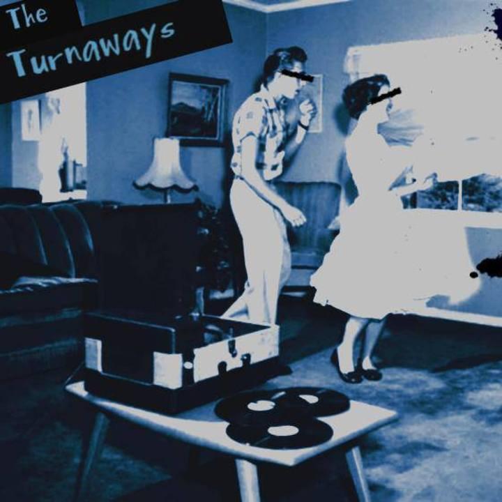 The Turnaways Tour Dates