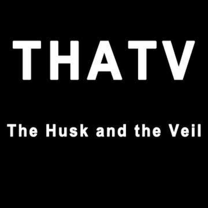 The Husk and the Veil Tour Dates