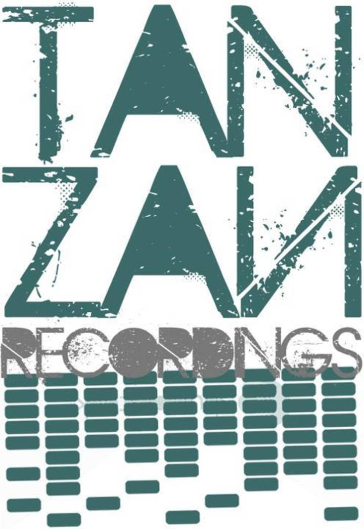 Tanzan Recordings Tour Dates