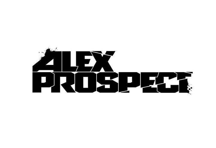 Alex Prospect Tour Dates